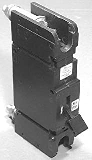 Outback-PNL-175-DC - 175 Amp Panel Mount Breaker