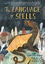 Best the language of spells Reviews