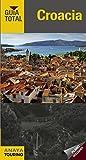 Croacia / Croatia (Guía Total)