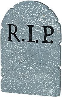Best blank tombstone halloween Reviews