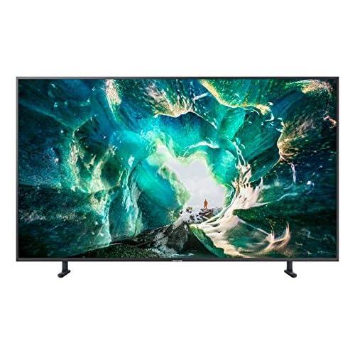 Samsung UE65RU8000U Smart TV 4K Ultra HD 65