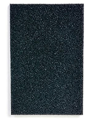 Petface Replacement Carbon Filter for Hooded Litter Tray by Nobby