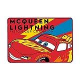 Coriex Disney Cars Geschenkeset, Mehrfarbig, M -