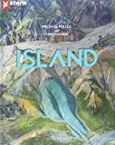 Island (Gebundene Ausgabe)