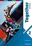 Together 2. Workbook - 9780194515856