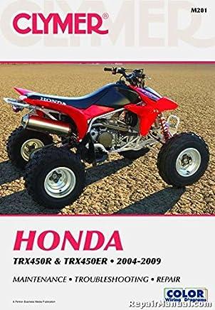 Nouveau jeu Guidon capotes d/'origine HONDA CB 500//CB 750 FOUR Rubber Set Grip
