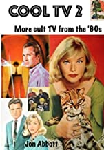 Cool TV 2: More Cult TV From the 1960s