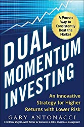 Dual Momentum Investing - A Review - The White Coat Investor