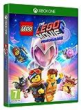 The Lego Movie 2 Videogame - Xbox One...