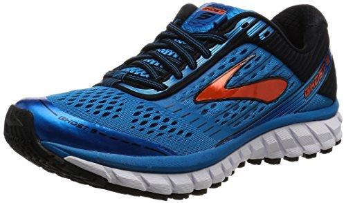 Brooks Ghost 9, Zapatos para Correr para...