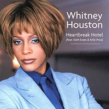 Dance Vault Mixes - Heartbreak Hotel