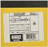 DEWALT DFM2450260 - Anclaje esparrago SAP16-M6x110 (Env. 25 Ud.)