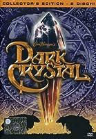 Dark Crystal (CE) (2 Dvd) [Italian Edition]