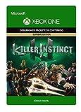 Killer Instinct: Supreme Edition   Xbox One - Código de descarga
