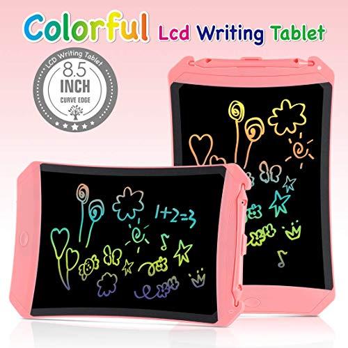 TEKFUN Tablet para niños 8.5 Pulgadas