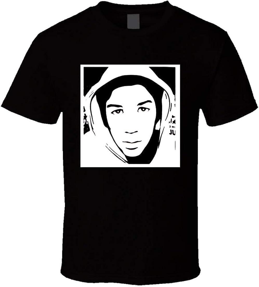 Trayvon martin on bet devex mining bitcoins