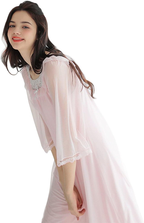 Summer sweet princess net yarn skirt ( color   Pink , Size   M )