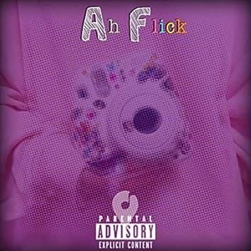 Ah Flick (feat. FDSM Daddylo)