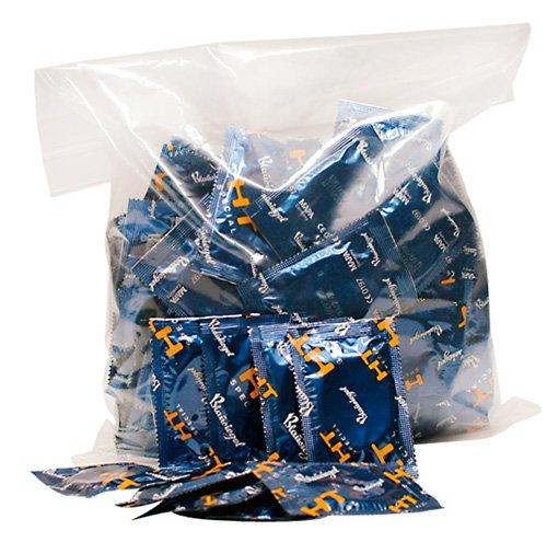 100 Kondome in extra-dicker Q /Kondome , Kondome, Geprüfte Sicherheit, ein sicheres Verhütungsmittel