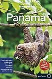 Panamá 2 (Guías de País Lonely Planet)