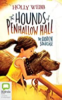 The Hidden Staircase (Hounds of Penhallow Hall)