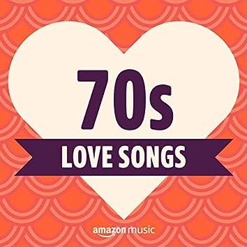 70s Love Songs