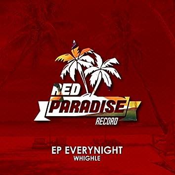 EP Everynight