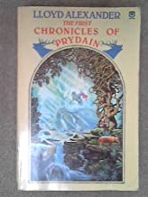 First Chronicle of Prydain: