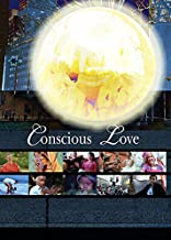 Conscious Love