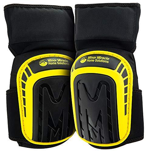 Minor Miracle Premium Knee Pads