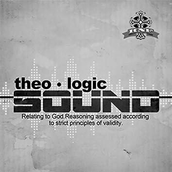 Theo Logic Sound