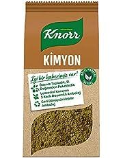 Knorr Baharat Serisi Kimyon 65 GR