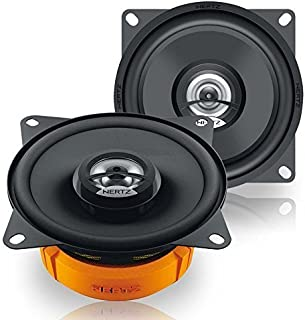 Amazon.es: vw t4 - Altavoces y subwoofers / Audio: Electrónica