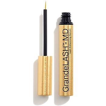 Grand eyelash 2ml LASH Enhancing Serum