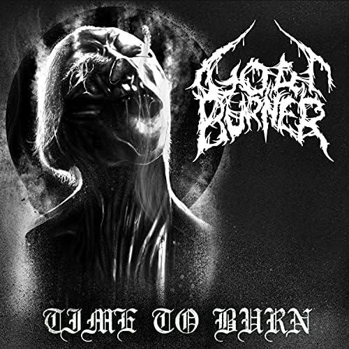 Goatburner