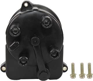 Ignition Distributor Cap Fits 30102-P54-006 03306 30102P54006 For Honda Civic Accord CR-V Del Sol/ZBN