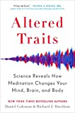 Altered Traits: Science Reveals How Meditation...