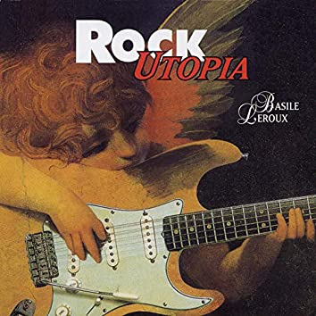 Rock Utopia