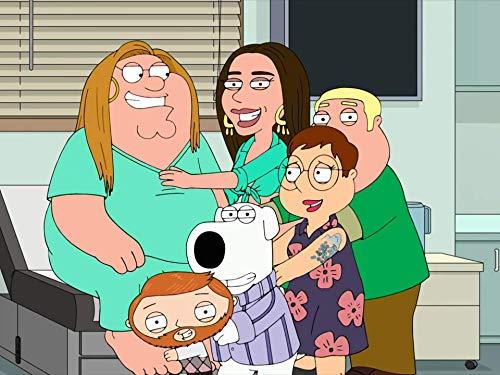 Emmy-Winning Episode