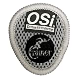 Cramer OSi Pads, Custom Fit Splint, Moldable Splinting Material for Various Body Parts, Reusable Splints with Adjustable Fit for Athletic Injuries, Athletic Training Supplies for Injury Prevention