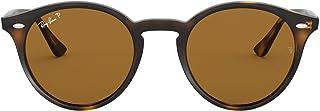 Sunglasses RB2180 Round Sunglasses