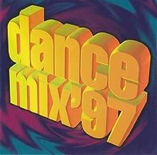 Best dance mix 97 cd Reviews