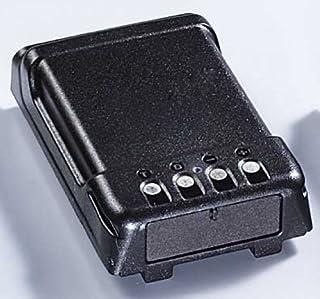 アルインコ 【デジタルトランシーバー5Wタイプ用】Li―Ionバッテリーパック/1500mAh EBP-82
