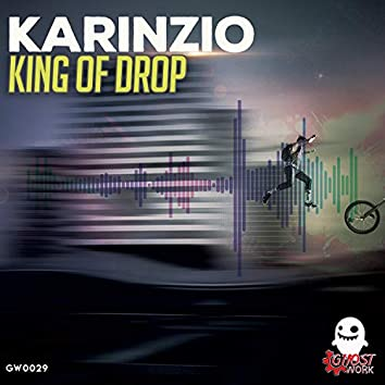 King of Drop