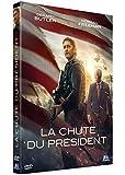 La Chute du président [DVD]