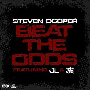 Beat the Odds (feat. J.L. & Suli4q)