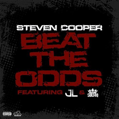 Beat the Odds (feat. J.L. & Suli4q) [Explicit]