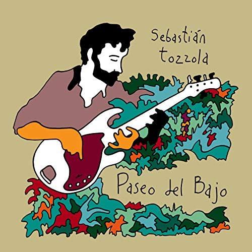 Sebastián Tozzola