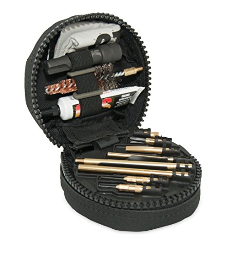Best Gun Cleaning Kit For Ar-15