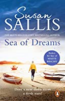 Sea Of Dreams: A heart-warming, beautiful and magical novel guaranteed to keep you turning the page…